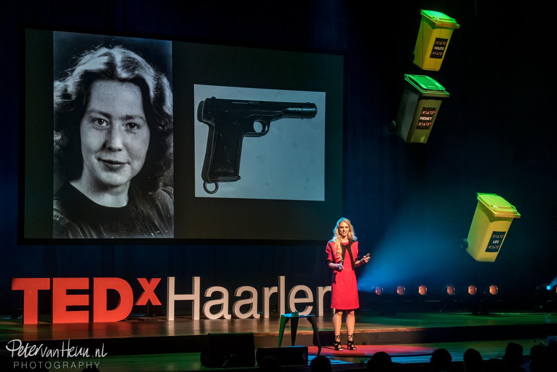 TEDxHaarlem